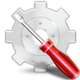 Manage Installations